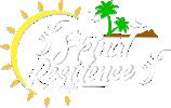 Sfinal Residence Logo